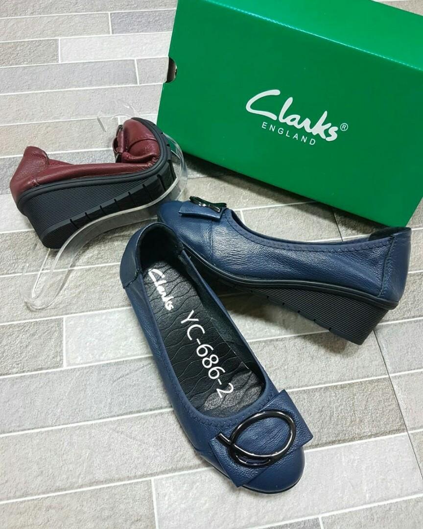 Beranda · Preloved Fesyen Wanita · Sepatu. photo photo ... a7e11b5b93
