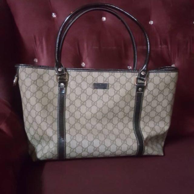 Home · Women s Fashion · Bags   Wallets. photo photo ... f799efef8c7d0