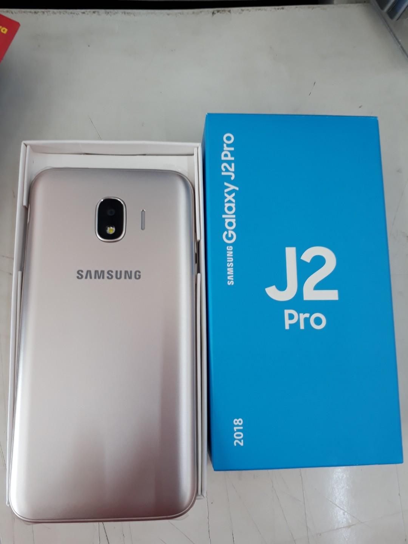 Hp Samsung Galaxy J2 Pro Bisa Cicilqn Tanpa Kartu Kredit Mobile A8 2018 Garansi Resmi Sein Hitam Phones Tablets Android On Carousell
