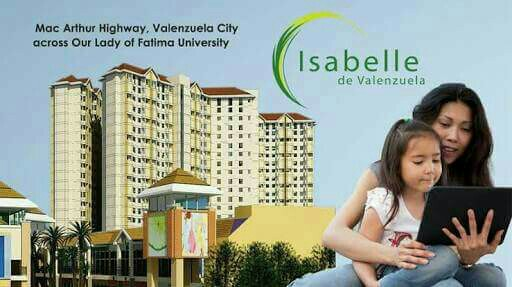 RFO Unit for You and Your Family? Get Your Own Unit Now for as Low as Php.10k/mo!