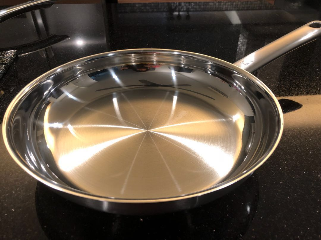 Image result for Steel Pan Finishes