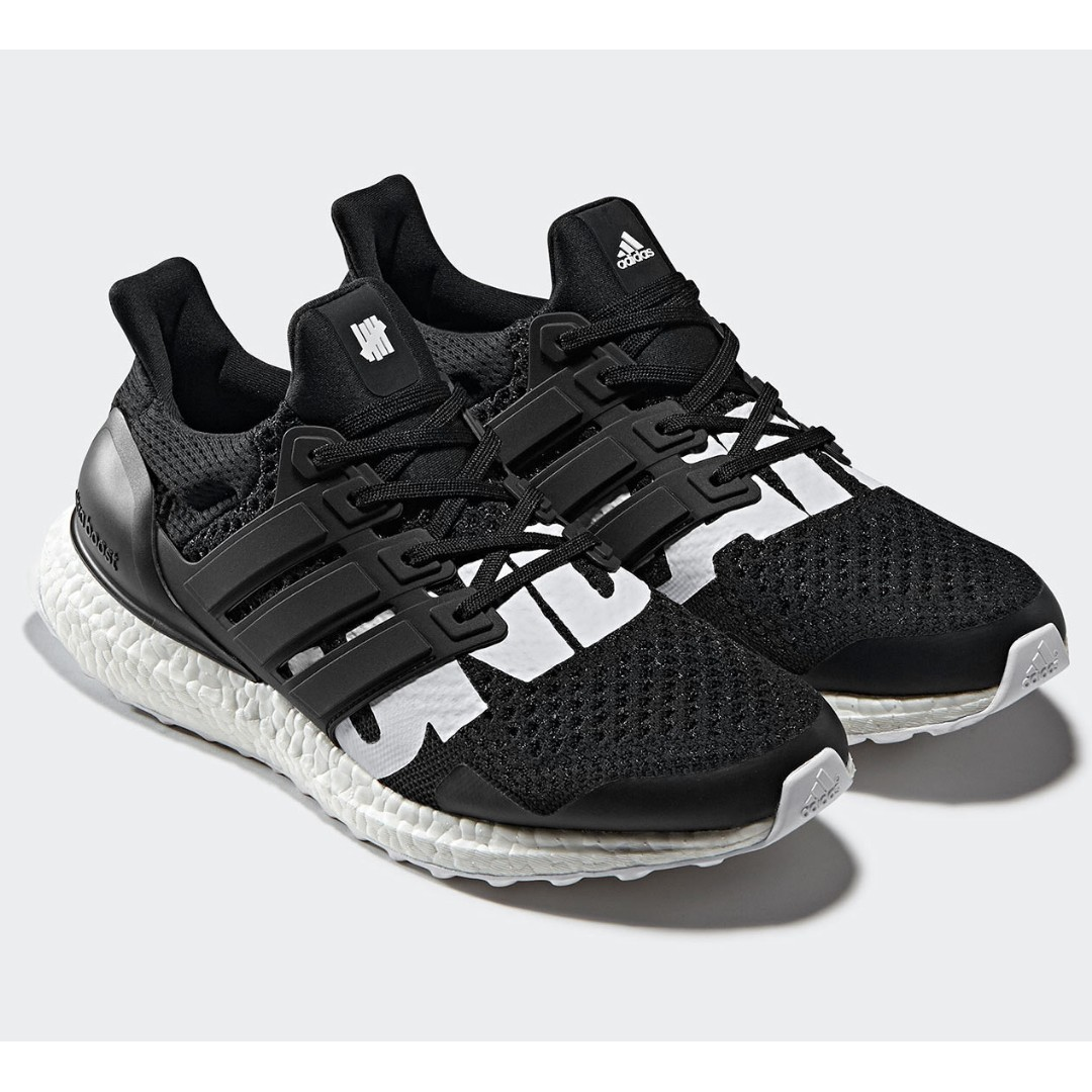WTS: Adidas x Adidas invicto Ultra di Ultra Boost di Carousell 326b206 - sfitness.xyz