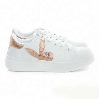 🚚 Playboy 球鞋