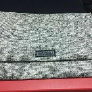 Clutch / wallet / purse