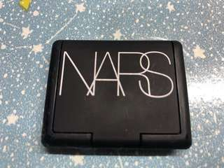 NARS Eyeshadow (4 colours)