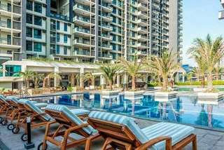 Condo In Pasig City 15,000 Monthly Near SM Megamall Ortigas BGC Ayala Makati and Eastwood Quezon City