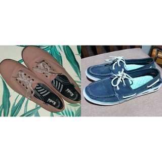 *BUNDLE* Casual Shoes for Women