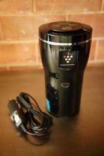 Sharp Air Purifier/Humidifier