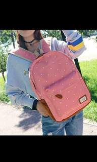 Bags / Backpack