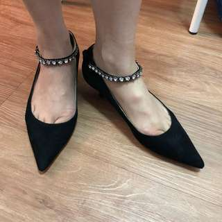CHRISTIAN DIOR SHOES 👠
