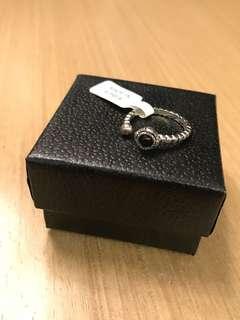 Ring (made in Korea)