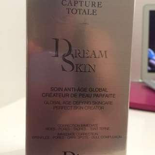 Dior Dream Skin Soin Anti Age Global