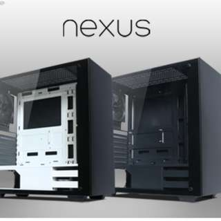 I3 8100 GTX1060 3GB AMP ZOTAC GAMING PC