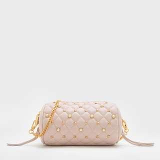 [Pre-order]Charles & Keith Sling Bag