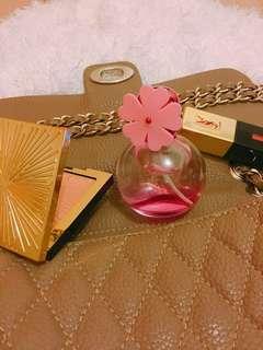 Éclat de Fleurs by Lanvin inspired perfume 20% oil-based in 50ml