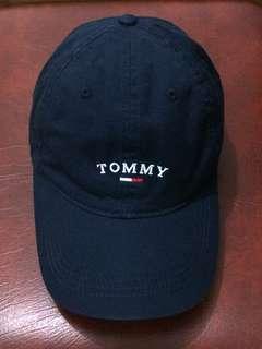 🔴Original Tommy Hilfiger