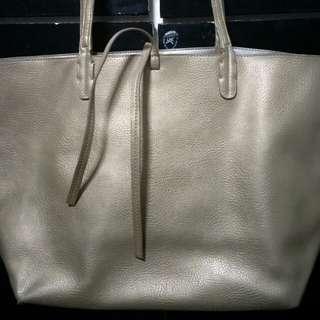 Celine Reversible Bag