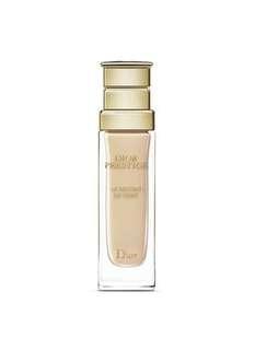 Dior prestige liquid foundation 020