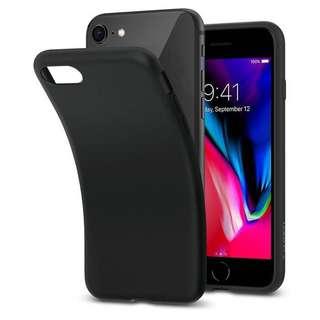 BUY 1 GET 1 FREE Case iPhone 7/8