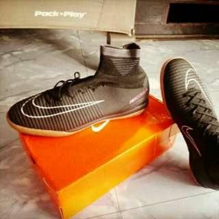 PRE💝 Sepatu bola