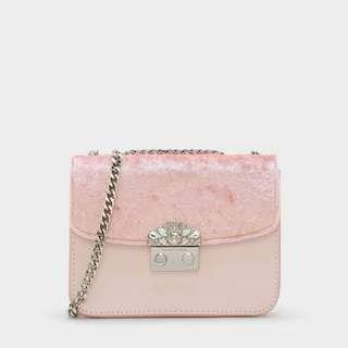[Pre-order]Charles & Keith Crossbody Bag
