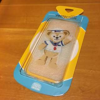 Duffy iPhone 6/6s phone case