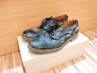 Maison Martin Margiela mmm shoes