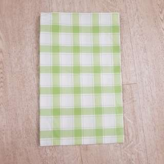 CHEAP Picnic Mat BRAND NEW !!