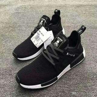 Adidas NMD XR1 Mastermind japan grade premium original
