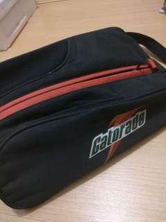 Gatorade Bag