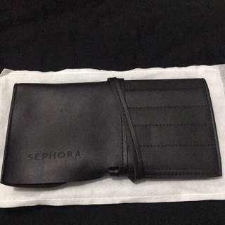🚚 Sephora 刷具包 (12入)