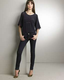 J Brand | 910 Skinny Jeans