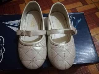 Ollie Preloved shoes