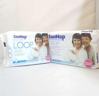 Maternity napkin (10pcs)