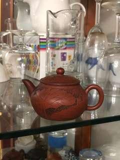 🚚 茶具 泡茶 茶藝 茶壺