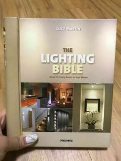 The Lighting Bible