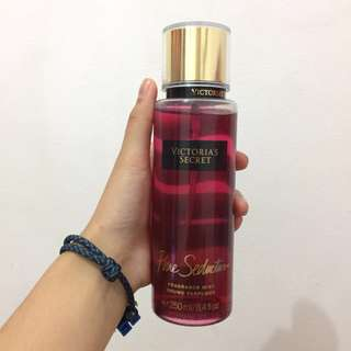 Victoria Secret Fragrance Mist (NETT)