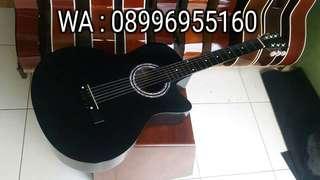 Gitar Akustik Murah Bandung