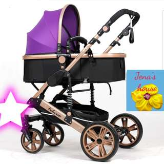 Baby Stroller/ prams/ many colors