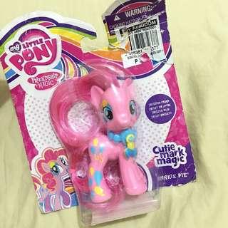 BNWT my little pony