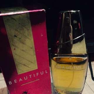 ESTEE LAUDER perfume