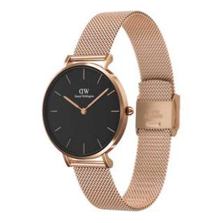 Daniel Wellington  Lady 32mm watch Classic Last One For SALE(SHIP FROM JAPAN)