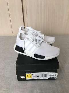 adidas shoes popular black and white panda throwing computer 633