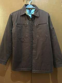 Gap polo/jacket for age 12