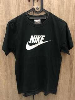 Kaos Nike Women