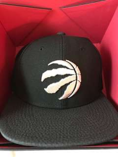Raptors Player Created Limited Edition cap for sale