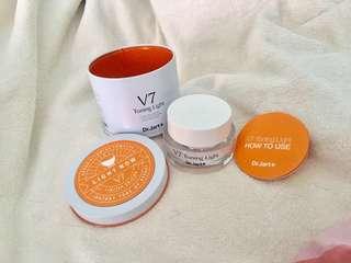 Dr.Jart+ V7 Toning Light (Korean Skincare)