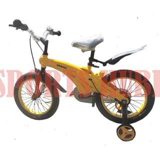 XBDing Bicycle For Kids / Kids Bike