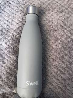 Grey Swell bottle