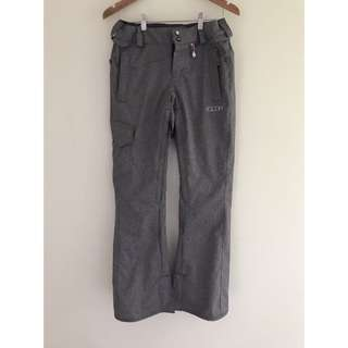 Volcome Snow Boarding pants